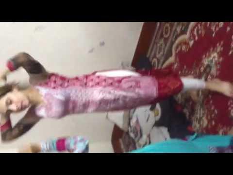 Xxx Mp4 Village Sexy Girl Dancing In Jpr 3gp Sex
