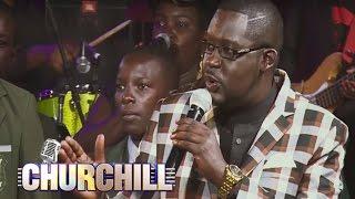Churchill Show S06 Ep09
