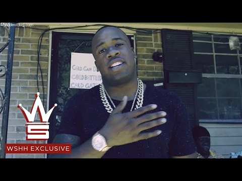 Xxx Mp4 Yo Gotti Fuck Em WSHH Exclusive Official Music Video 3gp Sex