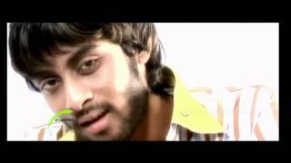 Hridoy Khan Debo Aj Bole HD Music Video   YouTube