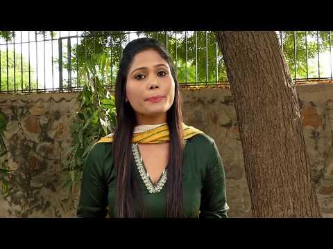 Xxx Mp4 Mrityu Bhoj Hindi Short Movie 3gp Sex