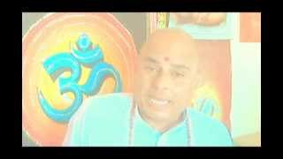 TAMIL- OPEN EYE MEDITATION- CANDLE TRATAKA OR CANDLE GAZING DHYANA