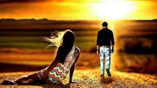 rangi changi phool ...... nepali gazal by Binod Basnet chhetri