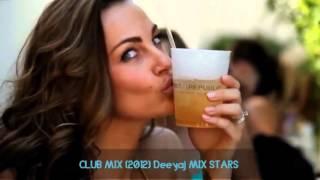 DJ MIX STAR BIKINI PARTY