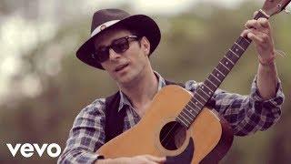 Kevin Johansen - Modern Love