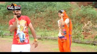 കണ്ടില്ലങ്കില് നഷ്ടം തന്നയാണ് ഈ വീഡിയോ കാണാന് മറക്കല്ലേ -Latest Malayalam Video 2017