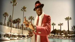 Frank Ti-Aya ft. Kaye Styles - Freedom
