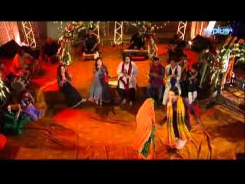 Xxx Mp4 Ganay Shadiyane Epi 26 Part 4 4 Host Sofia Mirza 3gp Sex