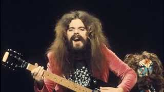 The RPO plays The Police, Roy Wood - Message in a Bottle