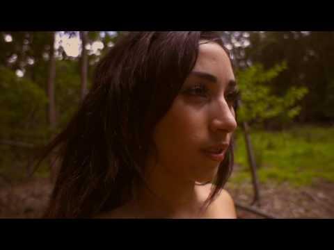 HOLOCAUST CANNIBAL trailer 1