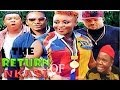 Download Video Download The Return of Nkasi   -    2014 Nigeria Nollywood movie 3GP MP4 FLV