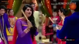 Latest Saraswatichandra Song || Kumud & Saras New Song