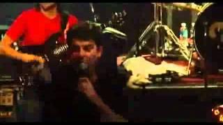 ♪♪ LA PACHANGA - VILMA PALMA E VAMPIROS EN VIVO HQ ( 2008 ) ♪♪