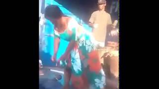 Baikoko Ya Miuno Feni na Kukatikia Mtalimbo huko Kisarawe