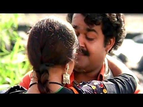 Xxx Mp4 Thenmavin Kombathu Movie Song Quot Karuthapenne Quot Mohanlal Shobana Pappu 3gp Sex