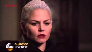Once Upon A Time Season 5 Promos