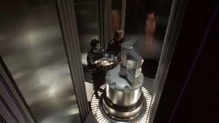 Resident Evil (2002) - Trailer 1080p