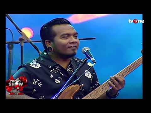 Download Lagu RadioShow tvOne : Shaggydog Feat Erix Soekamti - Di Sayidan MP3