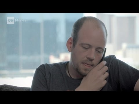Xxx Mp4 Watch This Hacker Break Into A Company 3gp Sex