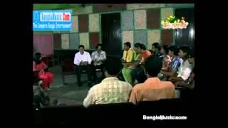 Bangla Natok- Motor Cycle