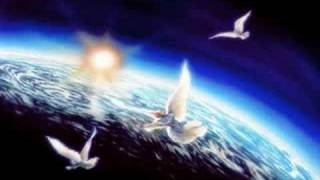 Christian & Muslim United: Angel Gabriel's Powerful and Final Message from God