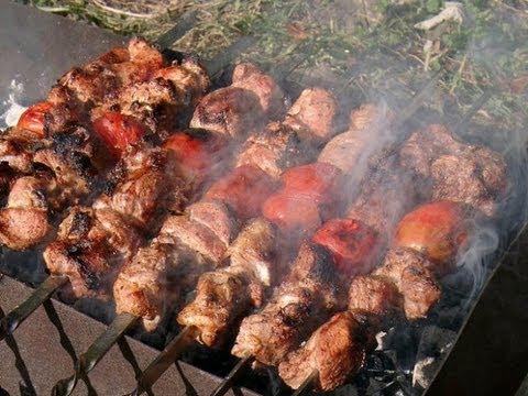 � ՈՐՈՎԱԾԻ 5 ՐԴ ՓԱՌԱՏՈՆԸ Ա� ԹԱԼԱՅՈՒՄ ԼՈՌԻ armenian barbeque XOROVAC