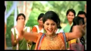 Banglalink DESH 5 TV commercial - YouTube.flv