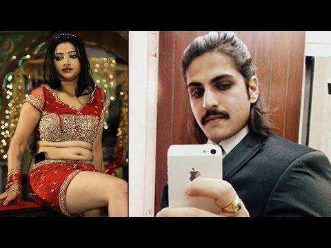 Xxx Mp4 Shweta Basu Prasad Back On TV With Rajat Tokas In Chandra Nandini Filmibeat 3gp Sex