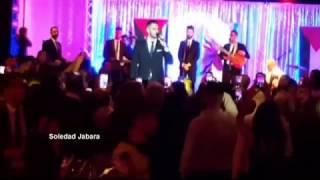 يعقوب شاهين الحفله الثالثه الجزء الأول في نادي أسيرسكا بمناسبة رأس السنة الأشورية السويد