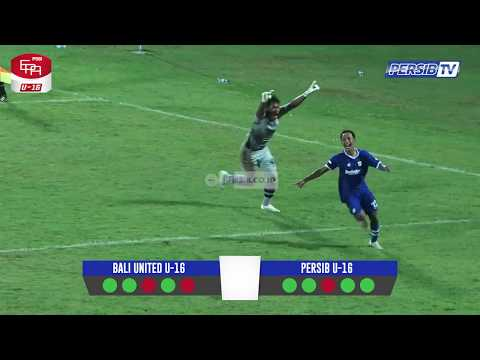 Xxx Mp4 Highlights Elite Pro Academy PSSI U 16 Bali United Vs PERSIB 9 Desember 2018 FINAL 3gp Sex