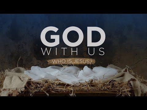 Xxx Mp4 God With Us Pt 1 Who Is Jesus Pastor Ron Tucker 3gp Sex