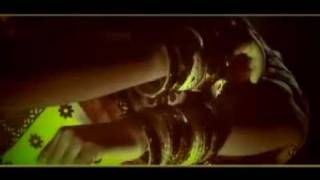 Re-Dhun Keu jane na  Re dhun - Mon Haralo - roj roj Bangla Song official Vdo