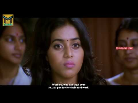 Xxx Mp4 Allari Naresh And Poorna Love Scene Seema Tapakai Movie Allari Naresh Poorna 3gp Sex