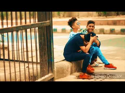 Xxx Mp4 BAMB Song Choreography By Rahul Aryan New 2018 By Earth 3gp Sex