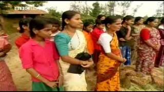 Educating Villagers of Phony Gurus, Pirs, Fakirs and Godmen - Bangladesh, India, Pakistan