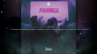 Al James - Pahinga
