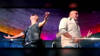 Franco El Gorila Ft Oneill - Nobody Like You (Dj Ghost Latin Remix)