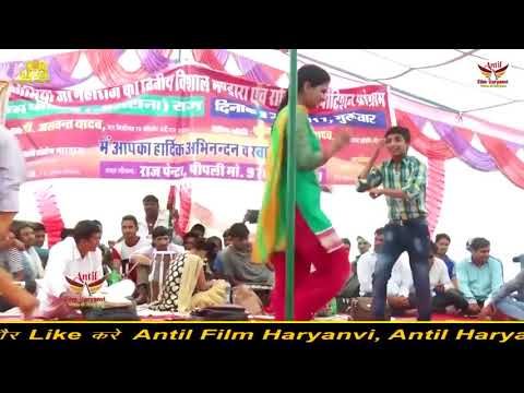 Xxx Mp4 Sapna Choudhary Sex Dance Hot 2018 3gp Sex