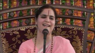 Saanwara Kanhaiya Radhe Radhe| Krishna Bhajan