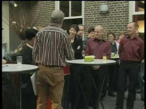 Xxx Mp4 29545f Blos In Beeld Boxmeer 2005 Lokale Omroep BLOS TV 3gp Sex