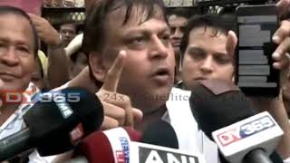 Mukesh Pandey || IAS || Assam || Father-in-law's reaction
