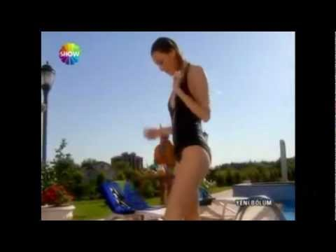 Xxx Mp4 Turks In St Tropez 3gp Sex