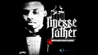 Speaker Knockerz - Flexin & Finessin