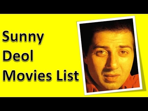 Ziddi Full Movie Sunny Deol Hd Call Of Duty Ghost Map Pack 2 Release