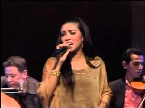 El Bass Sukaro Al Atlal