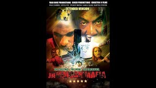 JAMAICAN MAFIA MOVIE EXTENDED VERSION 2016