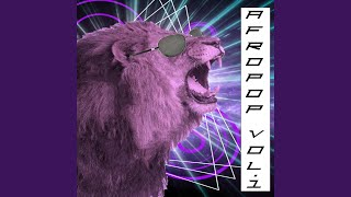 Oni Reason (feat. Davido)