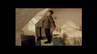 Mr  Bean Do It Yourself