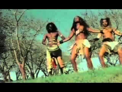 Xxx Mp4 Lizha James Moçambique 3gp Sex