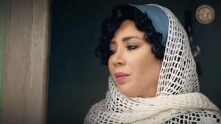مسلسل وردة شامية ـ الحلقة 5 الخامسة كاملة - HD | Warda Shamya